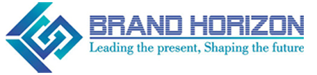 International Branding and Marketing consultancy services