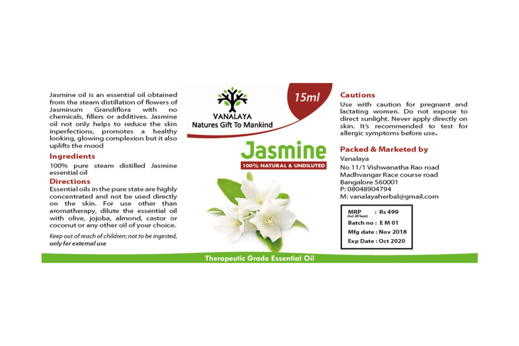 Personal Branding Services in India