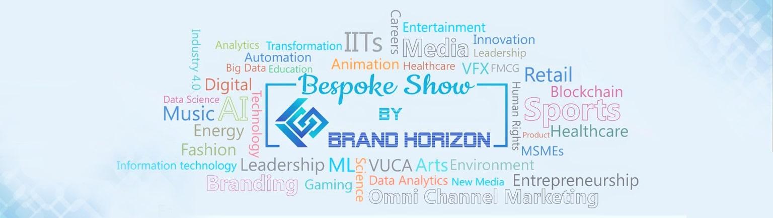 International Brand Consultancy firm